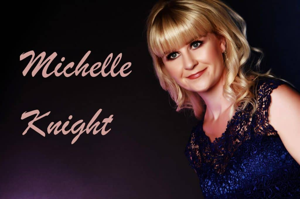 Michelle Knight 3