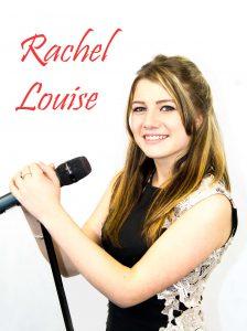 Rachel Louise