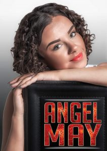 Angel May