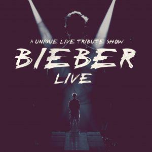 Bieber Live Justin Bieber Tribute