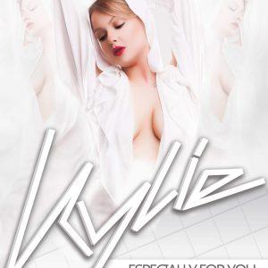 Kylie Jennie Laine