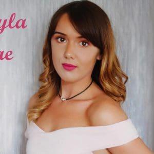 Superb Female Vocalist