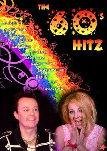 The 60's Hitz