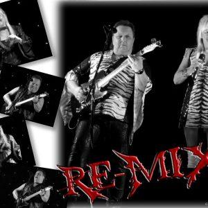 R-M Multi