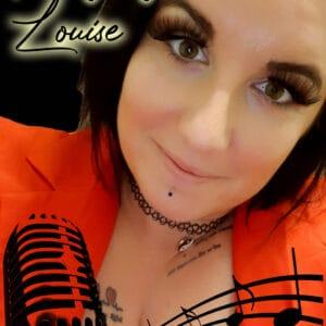 Kayleigh Louise 2