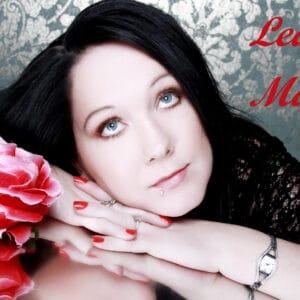 Leah Marie