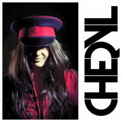 Tribute to Cheryl Cole