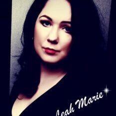 Leah Marie 2